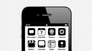 iPhone_RetroOS_Preview_680