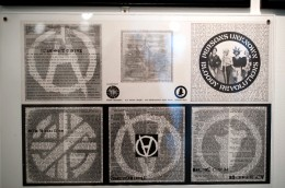 Crass Records