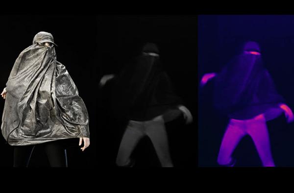 Adam Harvey Stealth-hoodie-burqa