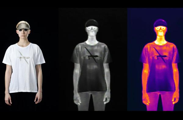 Adam Harvey Stealth-hoodie-tshirt