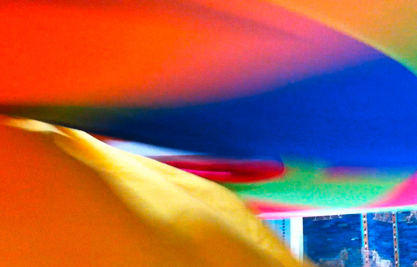 Gaillard Abstract_Dervish_Still_1
