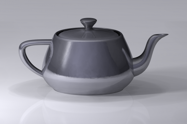 Utah_teapot_simple_2