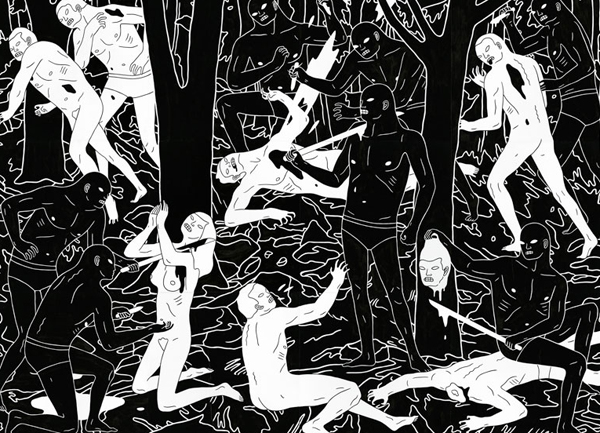 CLEON_PETERSON 02