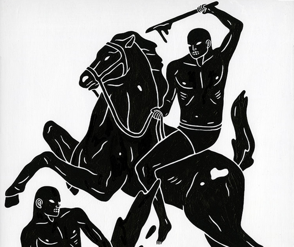 CLEON_PETERSON 03