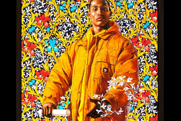 Kehinde Wiley01