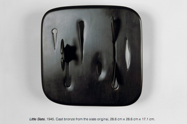 Mingei at Pace Gallery