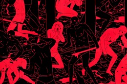 cleon peterson 01