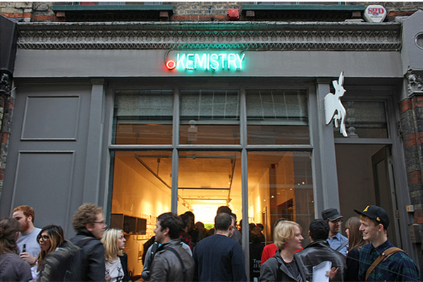 kemistry gallery 03