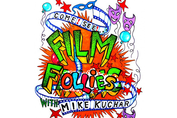 mkucharfilm-follies